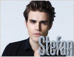 www.DEAR-DIIARIIE.skyrock.com// Stefan Salvatore