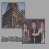 """Chapitre n°1~ *  *  ► Just-We-Hate-Love ◄* * ₪ """" Un petit retour en arrière ...  """""""