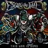 This War Is Ours / Situations - Escape The Fate (2006)