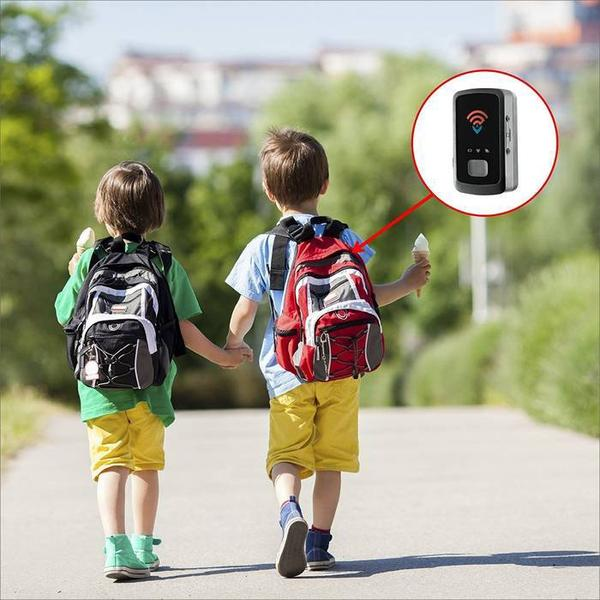 Why You Need GPS Tracking Devices for Kids