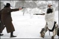 Film : Japonais Sukiyaki Western Django 94 minutes[Western et Action]