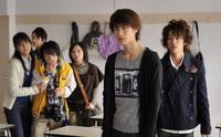 Drama : Japonais Bloody Monday 11 épisodes[Action et Suspence]