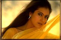 Film : Bollywoodien La famille indienne 210 minutes[Romance, Comédie et Drame]