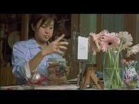 Film : Hong Kongais Tiramisu 111 minutes[Romance, Drame et Fantastique]