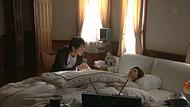 Drama : Japonais Innocent Love 10 épisodes[Romance et Drame]
