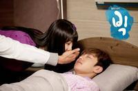 Drama : Coréen BIG 16 épisodes[Romance et comédie]