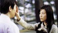 Film : Coréen Ditto 110 minutes[Science-fiction et Romance]