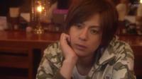Drama : Japonais  Shima Shima 10 épisodes[Romance et Comédie]