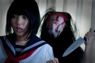 Film : Japonais Tomie Unlimited 85 minutes