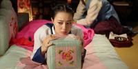 Drama : Coréen The Princess' Man 24 épisodes[Romance, Drame, Action et Historique]