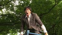 Drama : Japonais Unubore Deka 11 épisodes[Comédie, Romance et Policier]