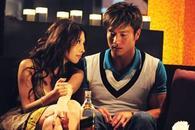 Film : Hong Kongais Noi yee sil nui/La lingerie 120 minutes[Romance et Comédie]