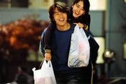 Film : Coréen My Little Bride 115 minutes[Romance et Comédie]