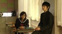 Drama : Japonais Seito shokun! 10 épisodes [Drame et Ecole]