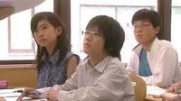 Drama : Japonais Juken no kamisama 10 épisodes[Drame et Ecole]