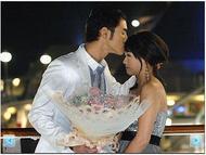 Drama : Taiwanais Fated to Love You 24 épisodes[Romance et Comédie]
