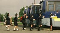 Film : Japonais  Swing Girls 105 minutes[Comédie et Musique]