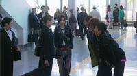 Drama : Japonais Attention Please 11 épisode + 2 SP