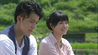Drama : Japonais Rich Man, Poor Woman 11 épisodes[Comédie et Romance]