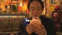Drama : Japonais Proposal Daisakusen 11 épisode + 1 SP[Romance et Comédie]