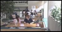 Drama : Japonais Boku Dake No Madonna 11 épisodes[Romance et Comédie]