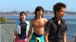 Drama : Japonais 100 Scene No Koi  3 épisodes[Romance et Drame]