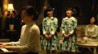 Film : Japonais Orochi - Blood 107 minutes [Drame, Horreur et Epouvante]