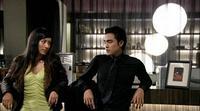 Drama : Taiwanais Knock Knock Loving You 20 épisodes[Romance et Drame]