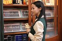 Film : Japonais Closed Note 139 minutes[Romance et Drame]