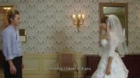 Film : Japonais Eternal First Love 105 minutes[Romance et Drame]