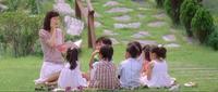Film : Coréen Miss Gold Digger 108 minutes[Romance et Comédie]
