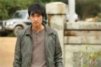Film : Coréen MOSS 163 minutes[Drame, Suspense et Thriller]