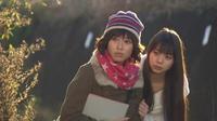 Drama : Japonais Hungry! 11 épisodes[Romance, Comédie et Gastronomie]