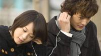 Film : Japonais HalfWay 85 minutes[Romance et Drame]