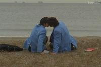 Film : Japonais Takumi-kun II : Niji Iro no Glass 90 minutes
