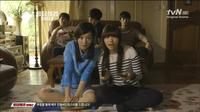 Drama : Coréen Answer Me 1997 16 épisodes[Romance et Comédie]