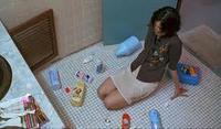 Film : Thailandais 6ixtynin9 118 minutes[Drame, Thiller et Action]