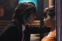Film : Coréen The Perfect Couple 109 minutes[Romance et Comédie]
