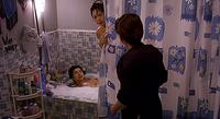 Film : Coréen S Diary 106 minutes[Romance et Comédie]