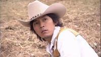 Drama : Japonais Gal Circle 11 épisodes