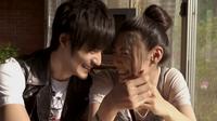 Film : Taiwanais Love You 10000 Years 100 minutes[Romance et Comédie]