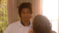 Drama : Japonais Rebound 10 épisodes[Romance et Comédie]