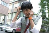Film : Coréen A Good Day To Have An Affair 103 minutes[Romance et Comédie]