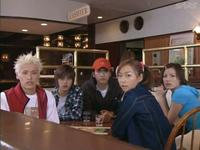 Drama : Japonais Ikebukuro West Gate Park 11 épisodes