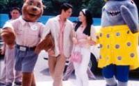 Film : Philippin Dreamboy 111 minutes[Romance et Comédie]