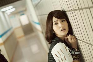 Film : Taiwanais Lovesick 91 minutes[Romance et Comédie]