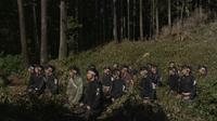 Drama : Japonais Byakkotai 2 épisodes[Drame, Fait Réel, Guerre et Historique]