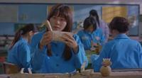 Film : Coréen Too Beautiful To Lie 115 minutes[Romance et Comédie]