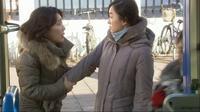 Drama : Coréen  A thousand days promise 20 épisodes[Romance, Drame et Maladie]