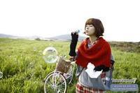 Film : Coréen Postman to Heaven 107 minutes[Romance et Drame]